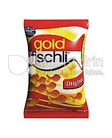 Produktabbildung: Wolf Goldfischli 100 g