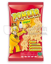 Produktabbildung: Wolf Pom-Bär 75 g