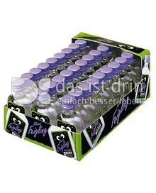 Produktabbildung: Behn Kleiner Feigling 600 ml