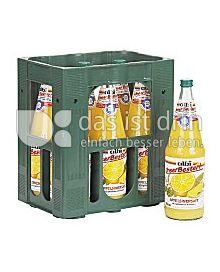 Produktabbildung: albi Apfelsinensaft 6000 ml