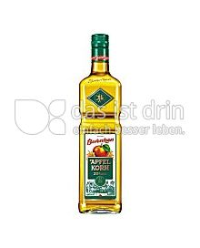 Produktabbildung: Berentzen Apfelkorn 700 ml