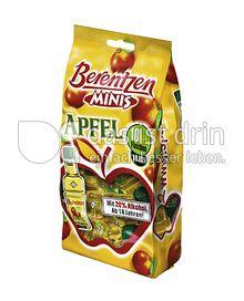 Produktabbildung: Berentzen Minis 20 ml