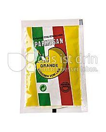 Produktabbildung:  Original Italienischer Parmesan 40 g