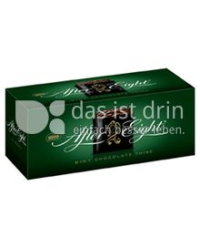 Produktabbildung: After Eight Classic 200 g