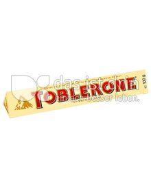 Produktabbildung: Toblerone Milch 100 g
