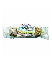 Produktabbildung:  Leberwurst 125 g
