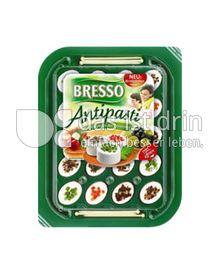 Produktabbildung: Bresso Antipasti mit Kräutern der Provence 100 g
