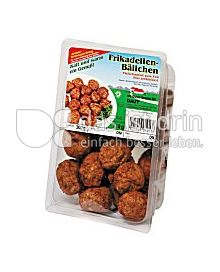 Produktabbildung:  Frikadellen-Bällchen 300 g