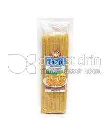 Produktabbildung: GENUSS PUR Spaghetti 500 g