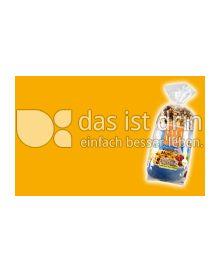 Produktabbildung: Viva Vital Balaststoffreiches Vollkorn-Müsli 500 g
