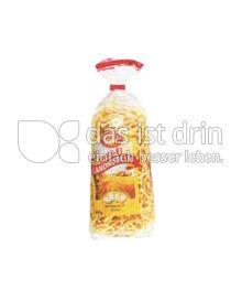 Produktabbildung: 3 Glocken Spätzle 500 g