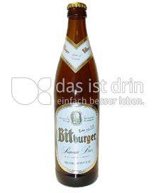 Produktabbildung: Bitburger Pils 500 ml