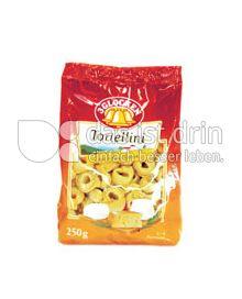 Produktabbildung: 3 Glocken Tortellini 250 g