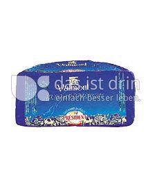 Produktabbildung: Valmont Blauschimmelkäse 100 g