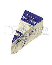 Produktabbildung: Blue Master Rahmedelpilzkäse 100 g
