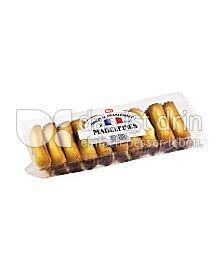 Produktabbildung: Böckle Madeleines 250 g