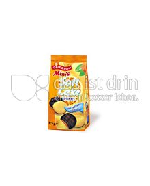 Produktabbildung: Griesson Soft Cake Minis 125 g