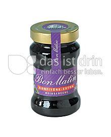 Produktabbildung: Bon Martin Konfitüre 340 g