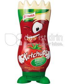 Produktabbildung: Knorr Ketchupi 235 ml