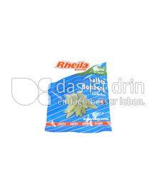 Produktabbildung: Rheila-Konsul Salbei 90 g
