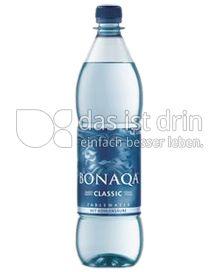 Produktabbildung: Bonaqa Classic 1 l