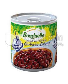 Produktabbildung: Bonduelle Barbecue-Bohnen 425 ml