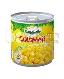 Produktabbildung: Bonduelle Goldmais 212 ml