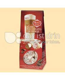 Produktabbildung: REBER Schoki Tüte 110 g