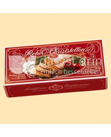 Produktabbildung: REBER CHRISTSTOLLEN 1000 g