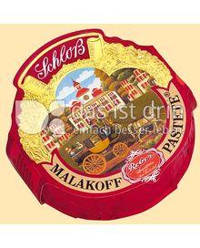 Produktabbildung: REBER MALAKOFF-PASTETE 1 St.