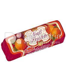 Produktabbildung: Reber Nuß Pastete 1 St.