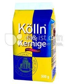 Produktabbildung: Kölln Köllns Echte Kernige 500 g