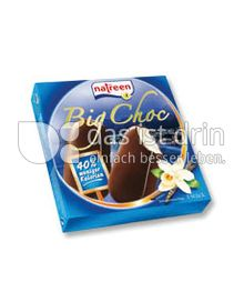 Produktabbildung: Natreen Big Choc 60 g