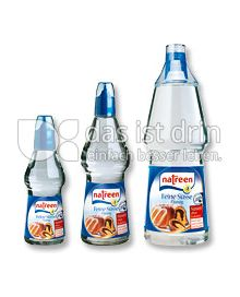 Produktabbildung: natreen Feine Süsse flüssig 125 ml