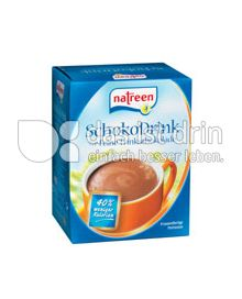 Produktabbildung: natreen SchokoDrink 64 g