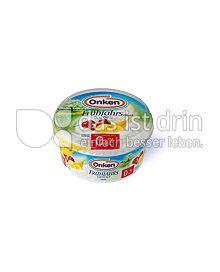 Produktabbildung: Onken Fruchtquark 500 g