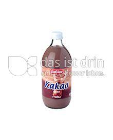 Produktabbildung: Saliter Milchmischgetränke