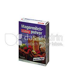 Produktabbildung: Saliter MMP Magermilchpulver 250 g