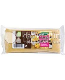 Produktabbildung: dennree Honig-Marzipan 250 g
