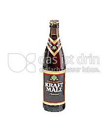 Produktabbildung: Braumeisters Kraft Malz 0,5 l