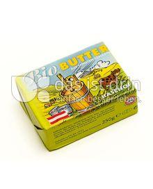 Produktabbildung: Käsehof Bio Butter 250 g
