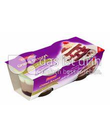 Produktabbildung: Grand Dessert Sélection Schwarzwälder Kirsch 230 g