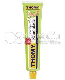 Produktabbildung: Thomy Gourmet-Remoulade 200 ml