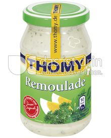 Produktabbildung: Thomy Remoulade 250 ml