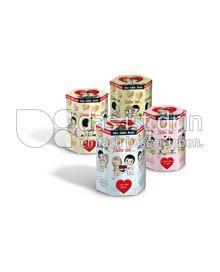 Produktabbildung: Liebe ist... Liebe ist... 50 g