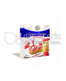 Produktabbildung: Maitre Cuisine Creme Torties 272 g