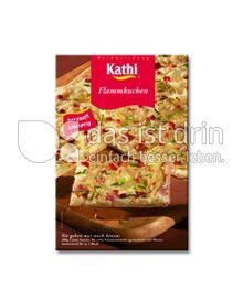 Produktabbildung: Kathi Flammkuchen 235 g