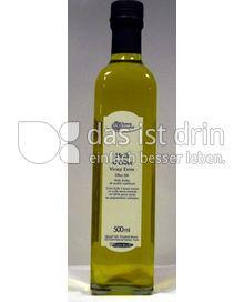 Produktabbildung: Saveurs Attitudes Olivenöl Extra Vierge / Huile d'Olive de Qualité Supérieure 500 ml
