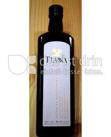 Produktabbildung: TIANNA Negre Extra Natives Olivenöl / Oli d'oliva de categoria superior 500 ml