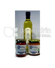 Produktabbildung: Saveurs Attitudes Currysauce Bio ohne Zuckerzusatz 290 g